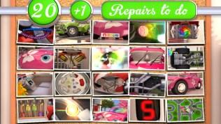 Auto Repair App