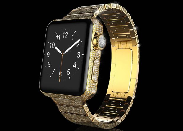 apple-results-apple-watch-edition