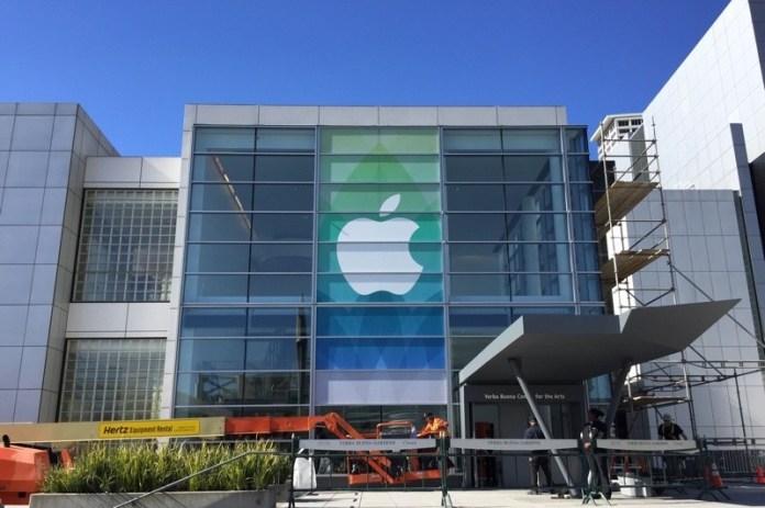 september-9-apple-event