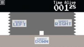 bit-pixel-horde-3