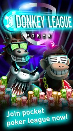 donkey-league-poker-1