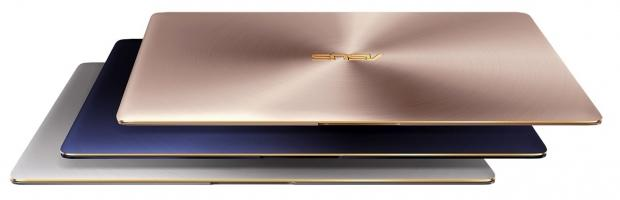 52314_5_asuss-ultra-thin-zenbook-3-twice-fast-macbook