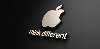 Apple Inc. Lost Hope to Fight for Keeping 'iPhone' Label Aside Chinese Wallets