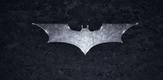 Batman-inspired software lets you make calls by applying pressure on a smartphone's screen