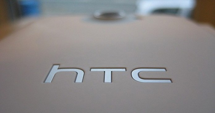 Do You Like To Take Pictures on Your HTC and Post Them to Instagram? Why Not Try to Make HTC's Monthly Instagram Round-Up?