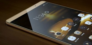 Huawei Lawfully Alleged Samsung for Patent Infringement