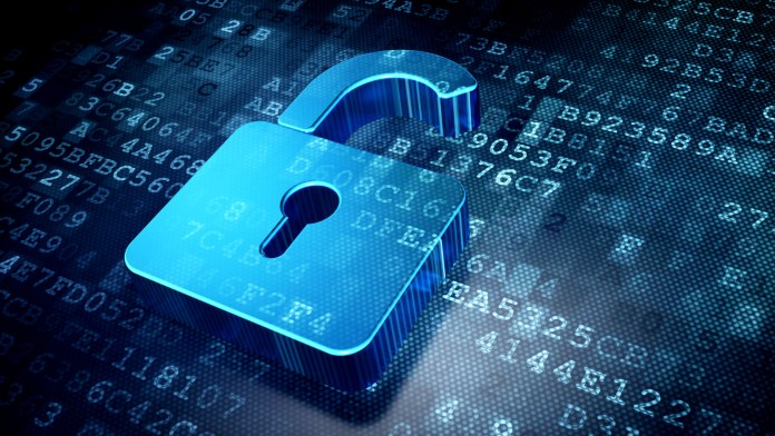 Mobile companies & carriers to be asked by US FCC and FTC about mobile security