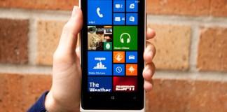 Nokia Guarantees Customer Service Against Competitors With Nokia Lumia 920