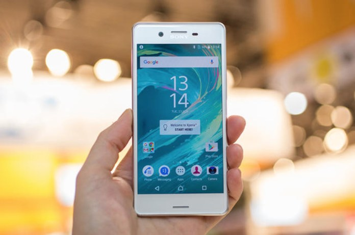 Sony Xperia X Dual and XA Dual Both Released in India