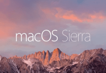macOS Sierra will be compatible with the following Mac models: Did your device make the list?