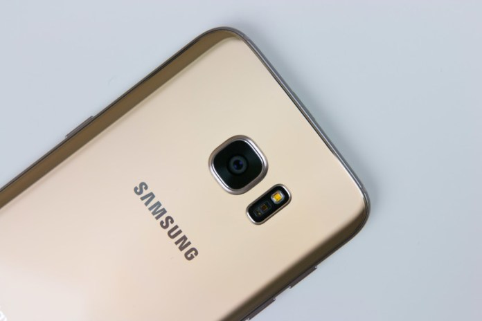 Galaxy S7 edge equals an Intel i7-6700K in performance? How is this possible?