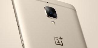 OnePlus team ensures that OnePlus 3 RAM issues with be resolved