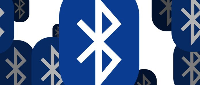 Bluetooth 5 announced: Offers 800% increase in broadcasting capacity