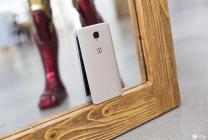 OnePlus 3 Soft Gold (8)