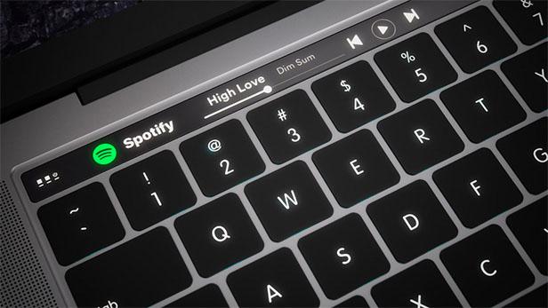 macbook-pro-9