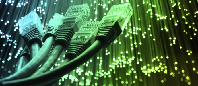 7 Things You Might Not Have Considered About Your High-Speed Broadband Fibre Optics Services