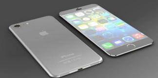 The expected changes in Apple Inc. Upcoming iPhone