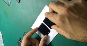 Apple Watch 2 to possess 38mm and 42mm models, and a larger battery as shown in the video