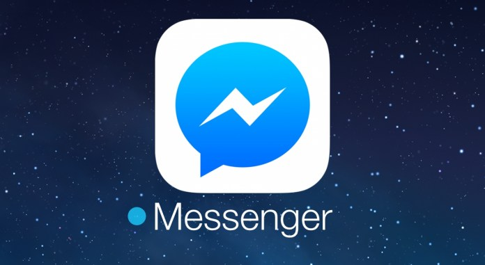 Facebook adds instant video feature to Messenger for competing with Skype and Apple's Facetime