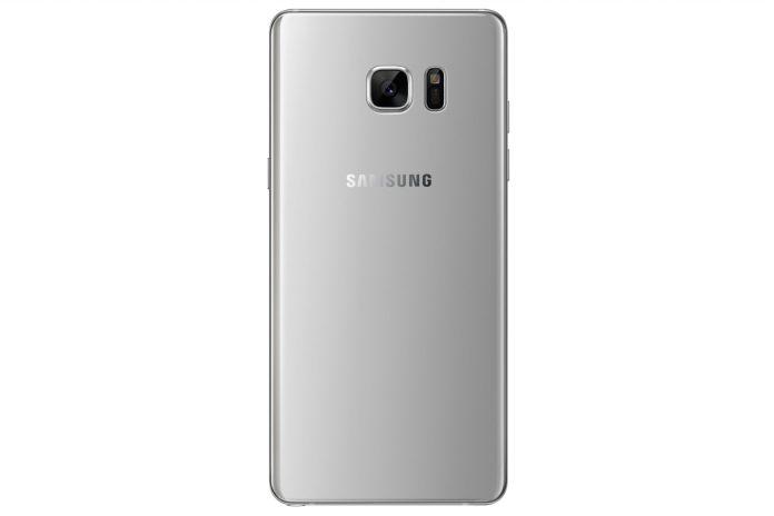 galaxy-note7_silver-titaium_01_28104396283_o