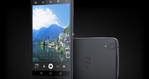 BlackBerry DTEK50 Black Friday deals