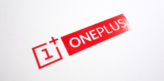 OnePlus to launch a new phone on November 15th