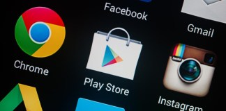 Google Play Store will be revamped says Reuters