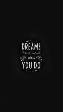 Best Quotes Wallpapers for iPhone 7 - 5