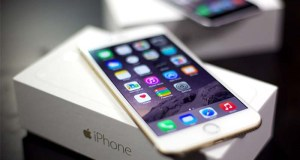 iPhone 6 Price to Fall After Release of New iPhone