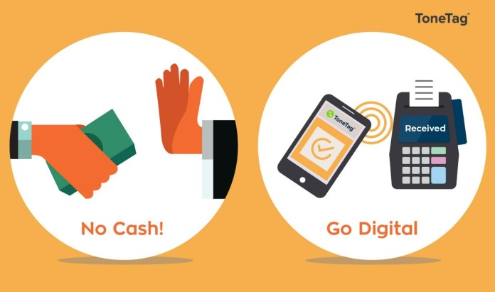 Google Tez, Paytm, and WhatsApp Pay e-wallets