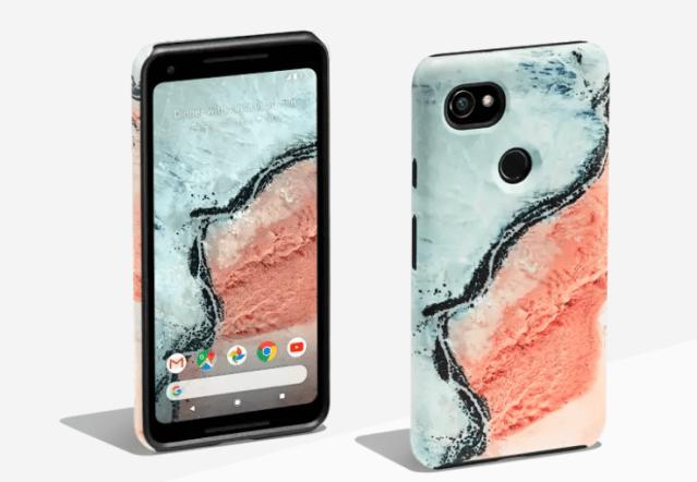 live-case-google-pixel-2