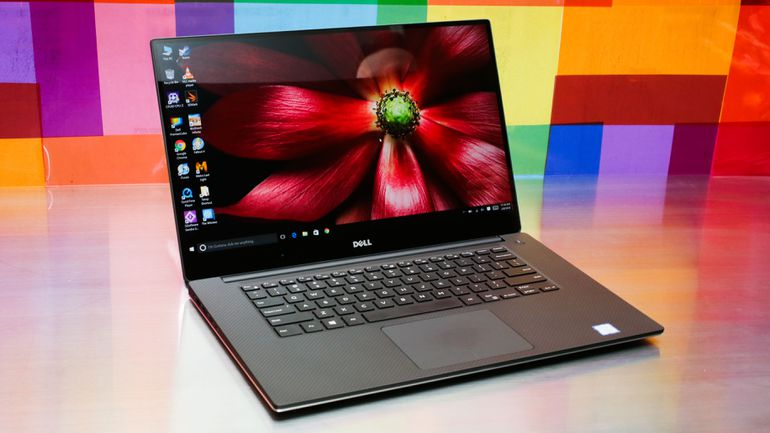 Best Laptops You Can Buy In 2018 Ultimate Guide
