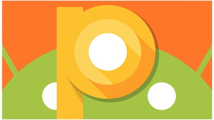Google reveals new features of Android P 9.0