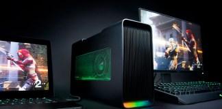 Razer Core V2