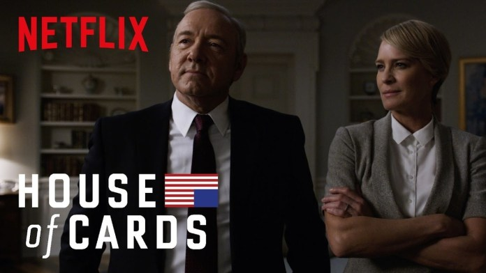 house-of-cards-season-6