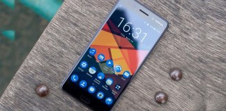 Nokia 6.1 to release in US