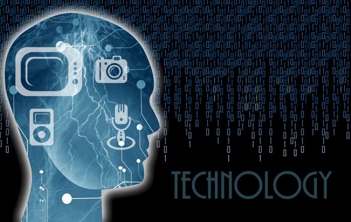 Top 5 Technologies