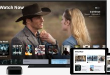 Apple to offer a subscription service