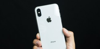 New iPhone 11 to release in September