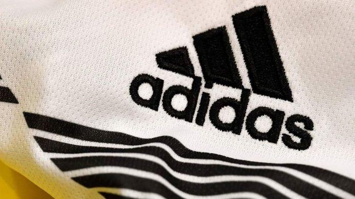 adidas data breach