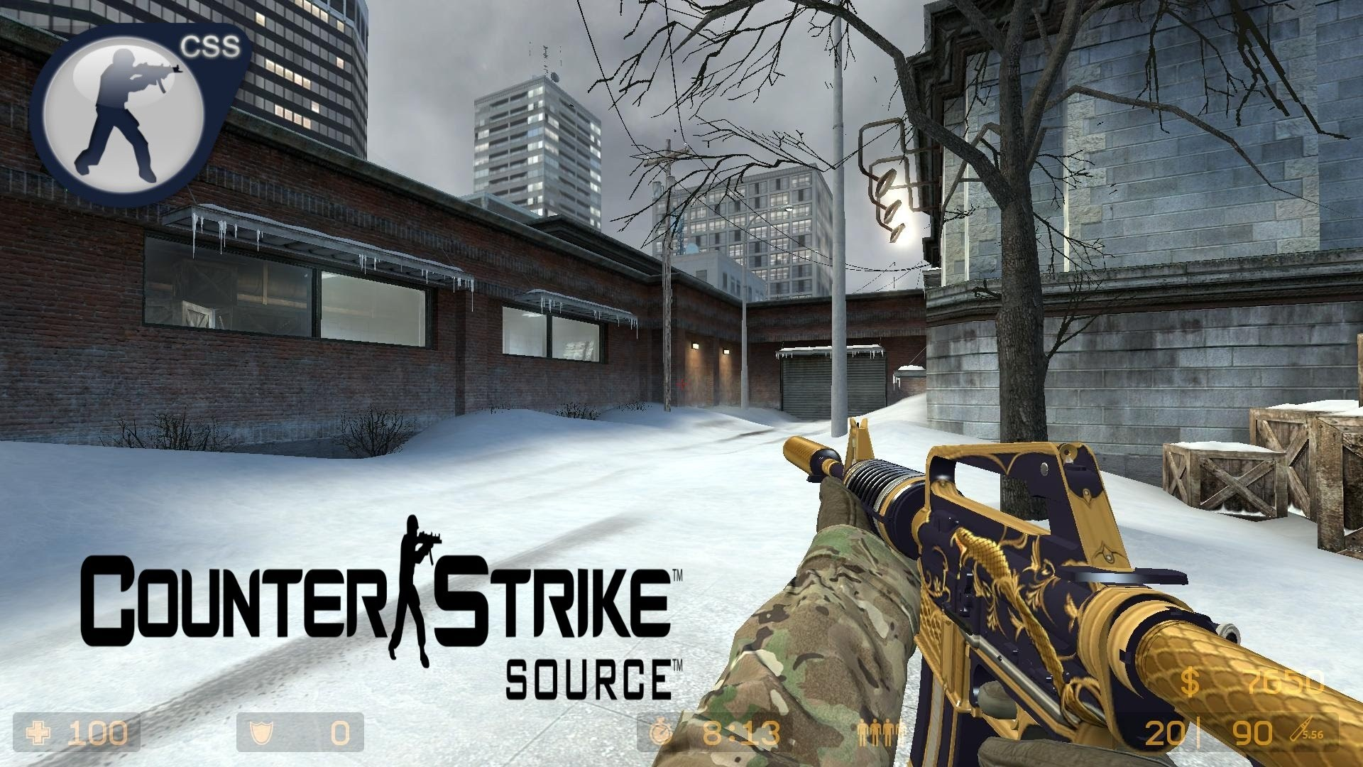 counter strike warzone download steam
