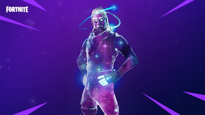 New video shows the advantages of the famous Fortnite game on Android phones