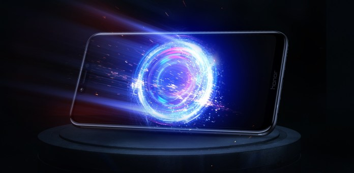 Huawei outperforms Apple in second place worldwide in terms of volume of smartphone sales