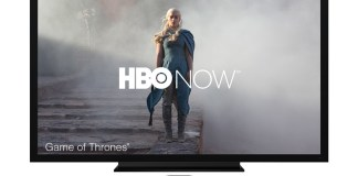 Access HBO Go, Now, Netflix, Hulu, YouTube TV outside the US