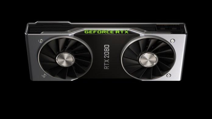 nvidia-geforce-rtx-2080