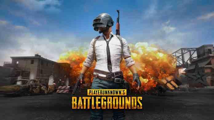 pubg-player-unknown-battlegrounds