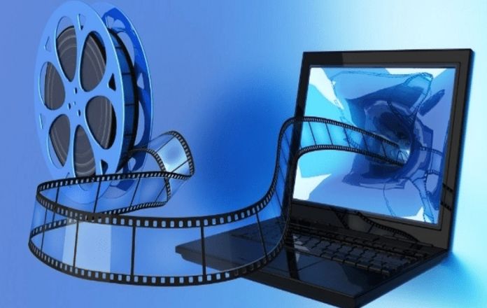 Top 5 Movies Site