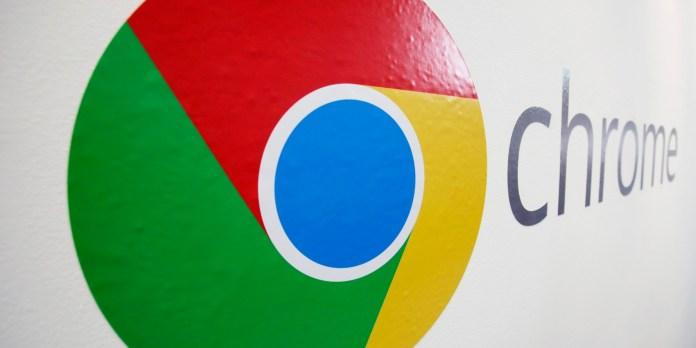 Chrome removes mega extension