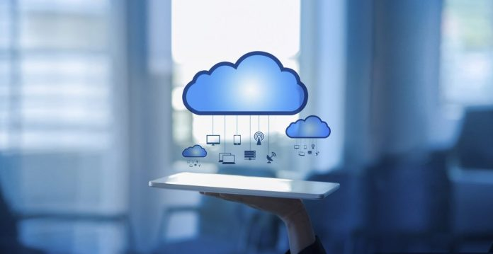 Cloud Computing for Entrepreneurs