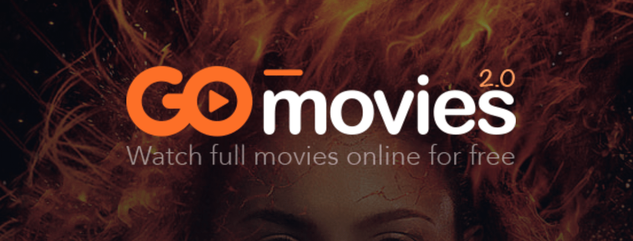 now you see me online free gomovies